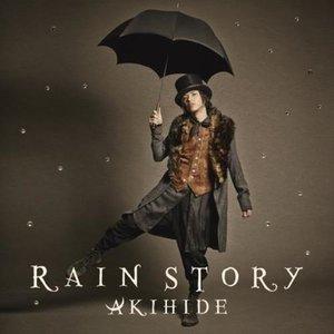 Imagen de 'RAIN STORY'