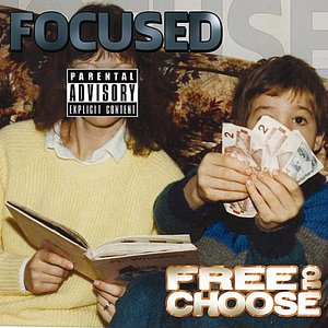 Image for 'Free to Choose'