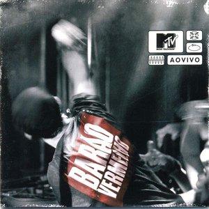 Immagine per 'MTV Ao Vivo - Vol. 1'