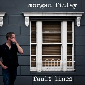 Image for 'Fault Lines'