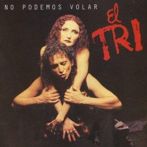 Image for 'Amor del Dos de Octubre'