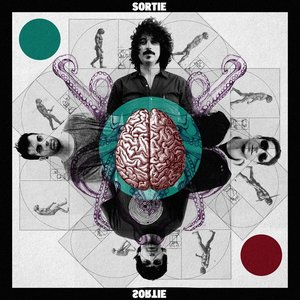 Image for 'Sortie'