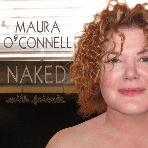 Image for 'Naked With Friends'