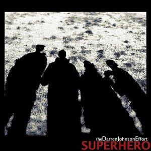Image pour 'Superhero'