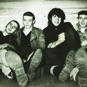 Image for 'Sexbomba'