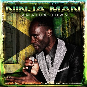 Image for 'Jamaica Town Instrumental'