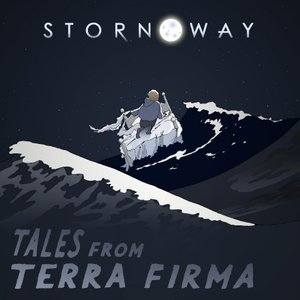 Image for 'Tales From Terra Firma'