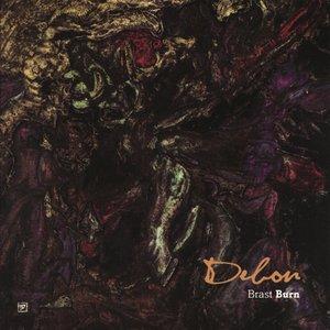 Image for 'Debon'