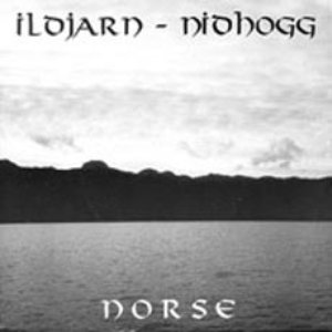 Imagem de 'Norse'