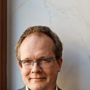 Image for 'Fredrik Österling'