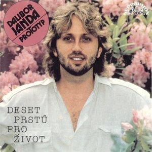 Image for 'Deset prstů pro život'