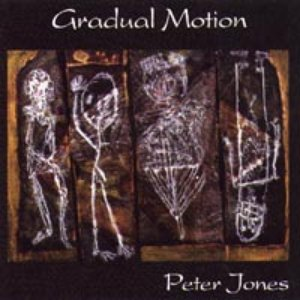Image for 'Gradual Motion'