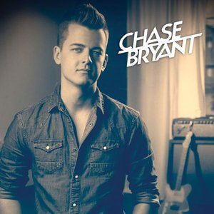 Image for 'Chase Bryant'