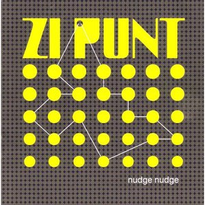 Image for 'Nudge Nudge'