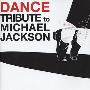 Image for 'Dance Tribute to Michael Jackson'