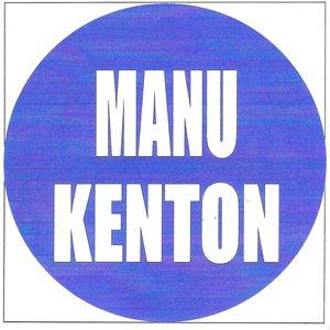Image for 'Manu kenton'