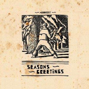 Image for 'Seasons Greetings'
