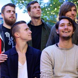 Bild för 'Young Liars'