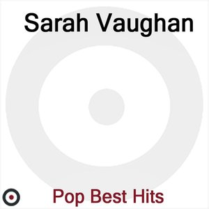Image for 'Pop Best Hits'