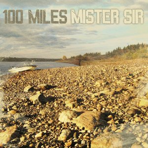 Image for '100 Miles'