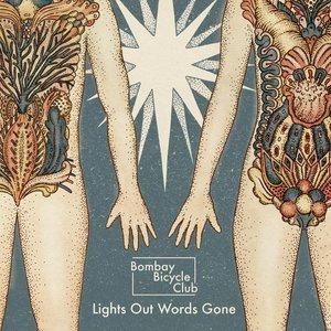 Imagen de 'Lights Out, Words Gone (BBC Live Version - Zane Lowe Session)'