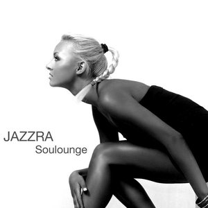 Image for 'Soulounge'