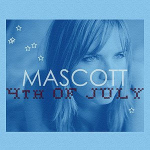 Image for '4th of July'