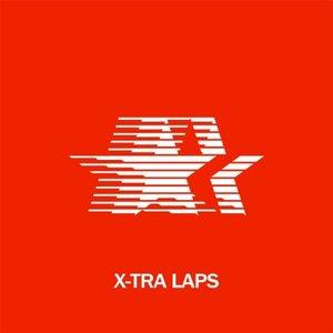 Bild för 'The Marathon Continues: X-Tra Laps'