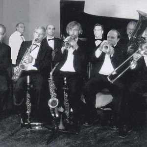 Image for 'Andor's Jazz Band'