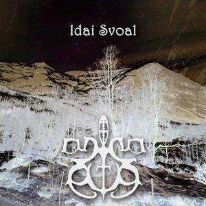 Image for 'Idai Svoal'