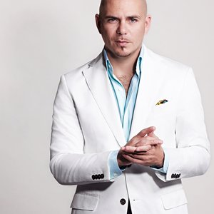 Image for 'Pitbull'