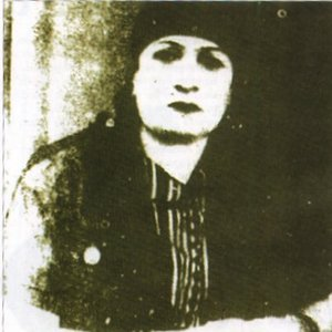 Image for 'Meyremxan'