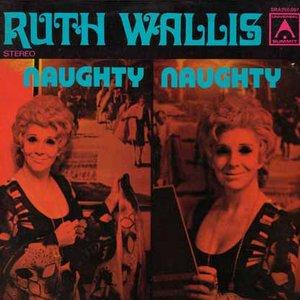 Image for 'Naughty Naughty'