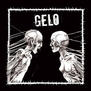 Image for 'Gelo'