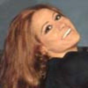 Image pour 'Mirna Doris'