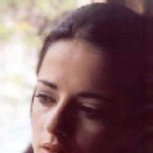 Image pour 'Marieta Severo'