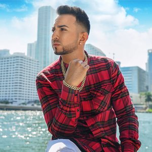 Image for 'Justin Quiles'