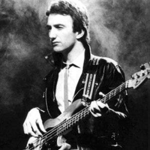 Image for 'John Deacon'