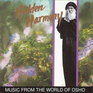 Image for 'Hidden Harmony'