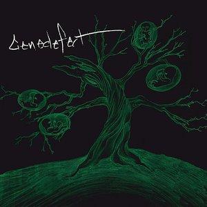 Imagem de 'Genedefect 2006 EP'