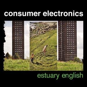 Image for 'Estuary English'