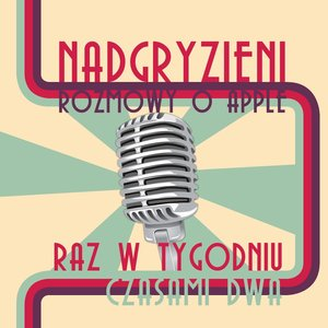 Image for 'Nadgryzieni'