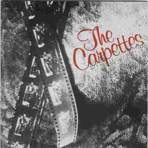 Image for 'The Carpettes'