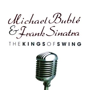 Image pour 'The Kings of Swing'