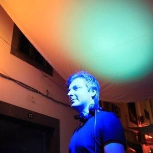 Imagem de 'Social Disco Club'