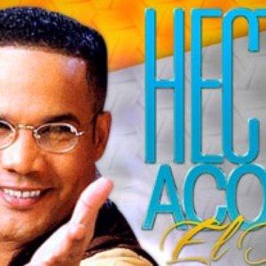 """Image for 'Hector Acosta """"El Torito""""'"""