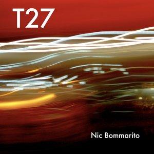 Image for '[BadPanda063] Nic Bommarito'