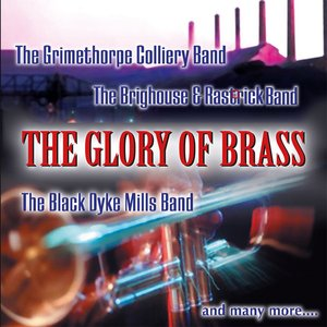 Image for 'The Glory Of Brass'