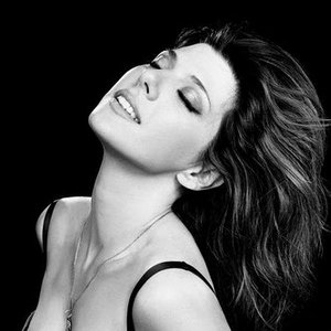 Bild für 'Marisa Tomei'