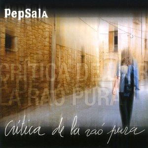 Image for 'Crítica De La Raó Pura'